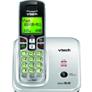 vtech_6219_135x135.jpg